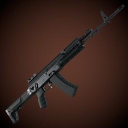 AK-12 _ Avtomat Kalashnikova12